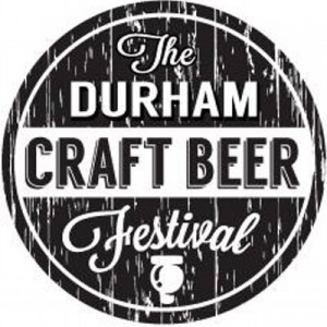 Durham Craft Beer Festival_2015