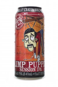 Limp Puppet_can_nobackground