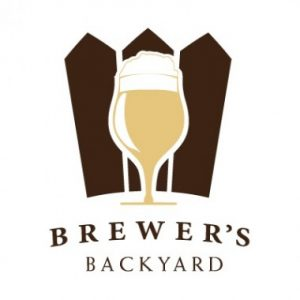 brewers backyard