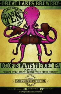 octo-poster
