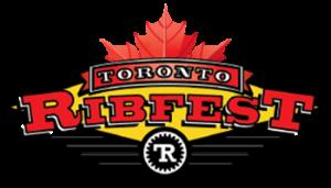 toronto-ribfest-logo